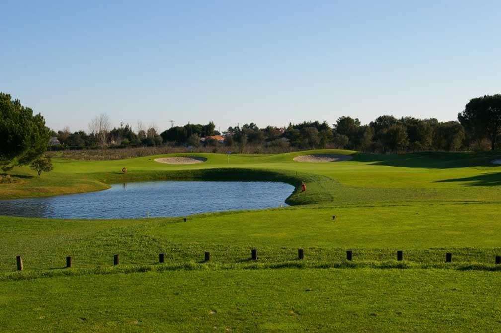 https://golftravelpeople.com/wp-content/uploads/2019/04/Montado-Golf-Club-7.jpg