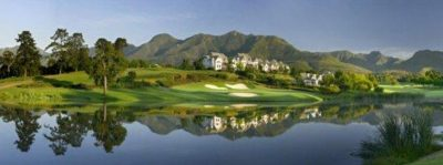 Best of South Africa 9 nights