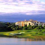 https://golftravelpeople.com/wp-content/uploads/2019/04/Monte-Rei-Golf-Club-10-150x150.jpg