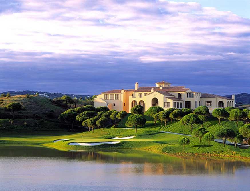 https://golftravelpeople.com/wp-content/uploads/2019/04/Monte-Rei-Golf-Club-10.jpg