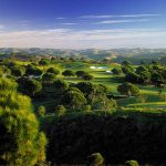 https://golftravelpeople.com/wp-content/uploads/2019/04/Monte-Rei-Golf-Club-2-150x150.jpg