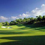 https://golftravelpeople.com/wp-content/uploads/2019/04/Monte-Rei-Golf-Club-5-150x150.jpg