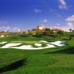 https://golftravelpeople.com/wp-content/uploads/2019/04/Monte-Rei-Golf-Club-6-150x150.jpg