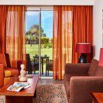 https://golftravelpeople.com/wp-content/uploads/2019/04/Monte-da-Quinta-Suites-Quinta-do-Lago-16-150x150.jpeg