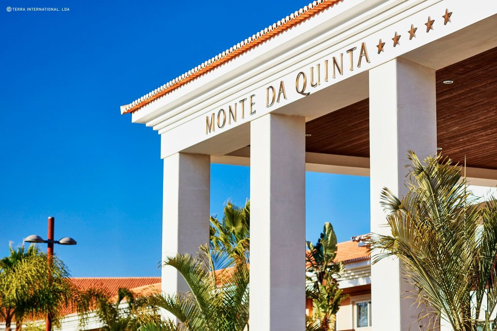 https://golftravelpeople.com/wp-content/uploads/2019/04/Monte-da-Quinta-Suites-Quinta-do-Lago-36-1024x683.jpeg