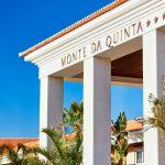 https://golftravelpeople.com/wp-content/uploads/2019/04/Monte-da-Quinta-Suites-Quinta-do-Lago-36-150x150.jpeg