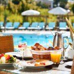 https://golftravelpeople.com/wp-content/uploads/2019/04/Monte-da-Quinta-Suites-Quinta-do-Lago-45-150x150.jpeg