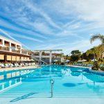 https://golftravelpeople.com/wp-content/uploads/2019/04/Monte-da-Quinta-Suites-Quinta-do-Lago-47-150x150.jpeg