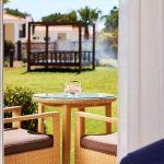 https://golftravelpeople.com/wp-content/uploads/2019/04/Monte-da-Quinta-Suites-Quinta-do-Lago-7-150x150.jpeg