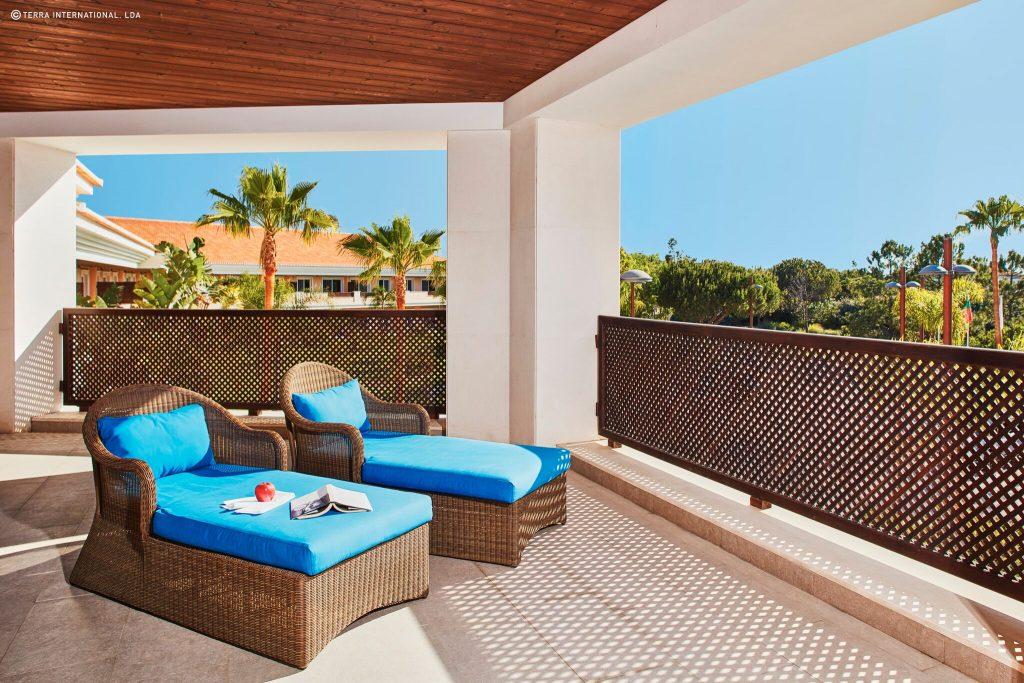 https://golftravelpeople.com/wp-content/uploads/2019/04/Monte-da-Quinta-Suites-Quinta-do-Lago-87-1024x683.jpeg