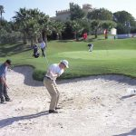 https://golftravelpeople.com/wp-content/uploads/2019/04/Montecastillo-Golf-Club-4-150x150.jpg