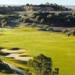 https://golftravelpeople.com/wp-content/uploads/2019/04/Montecastillo-Golf-Club-6-150x150.jpg