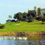 https://golftravelpeople.com/wp-content/uploads/2019/04/Montecastillo-Golf-Club-7-150x150.jpg