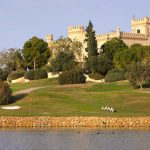 https://golftravelpeople.com/wp-content/uploads/2019/04/Montecastillo-Golf-Club-9-150x150.jpg