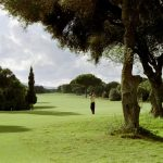 https://golftravelpeople.com/wp-content/uploads/2019/04/Montenmedio-Golf-Club-1-150x150.jpg