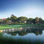 https://golftravelpeople.com/wp-content/uploads/2019/04/Montgomerie-Maxx-Royal-10-150x150.jpg