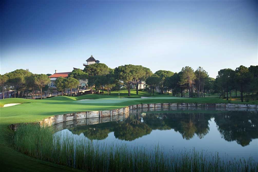 https://golftravelpeople.com/wp-content/uploads/2019/04/Montgomerie-Maxx-Royal-10.jpg