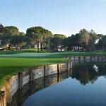 https://golftravelpeople.com/wp-content/uploads/2019/04/Montgomerie-Maxx-Royal-11-150x150.jpg
