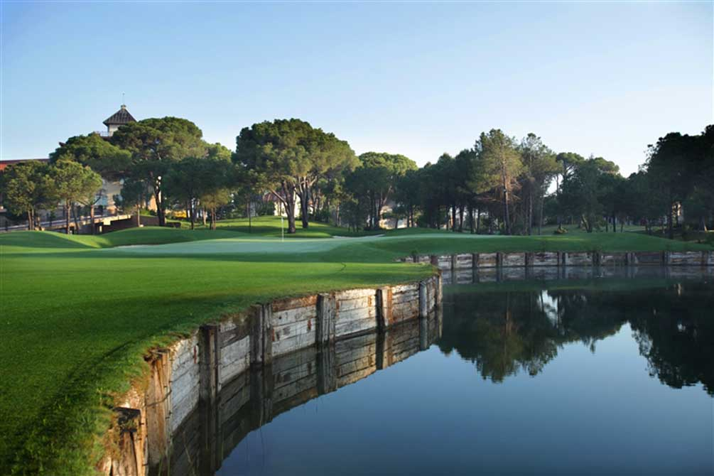 https://golftravelpeople.com/wp-content/uploads/2019/04/Montgomerie-Maxx-Royal-11.jpg