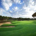 https://golftravelpeople.com/wp-content/uploads/2019/04/Montgomerie-Maxx-Royal-12-150x150.jpg