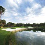 https://golftravelpeople.com/wp-content/uploads/2019/04/Montgomerie-Maxx-Royal-13-150x150.jpg