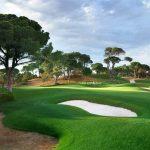 https://golftravelpeople.com/wp-content/uploads/2019/04/Montgomerie-Maxx-Royal-15-150x150.jpg