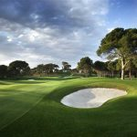 https://golftravelpeople.com/wp-content/uploads/2019/04/Montgomerie-Maxx-Royal-16-150x150.jpg