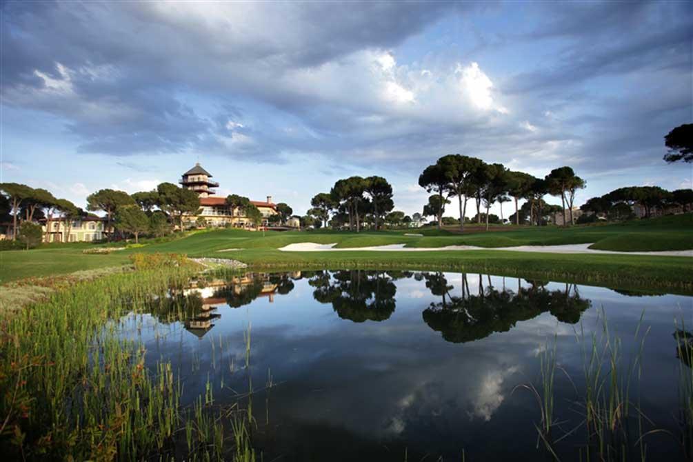 https://golftravelpeople.com/wp-content/uploads/2019/04/Montgomerie-Maxx-Royal-17.jpg