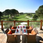 https://golftravelpeople.com/wp-content/uploads/2019/04/Montgomerie-Maxx-Royal-18-150x150.jpg