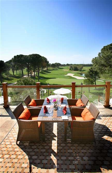 https://golftravelpeople.com/wp-content/uploads/2019/04/Montgomerie-Maxx-Royal-18.jpg