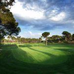 https://golftravelpeople.com/wp-content/uploads/2019/04/Montgomerie-Maxx-Royal-8-150x150.jpg