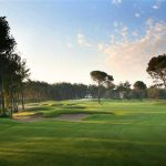 https://golftravelpeople.com/wp-content/uploads/2019/04/Montgomerie-Maxx-Royal-9-150x150.jpg