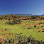 https://golftravelpeople.com/wp-content/uploads/2019/04/Morgado-Golf-Club-5-150x150.jpg