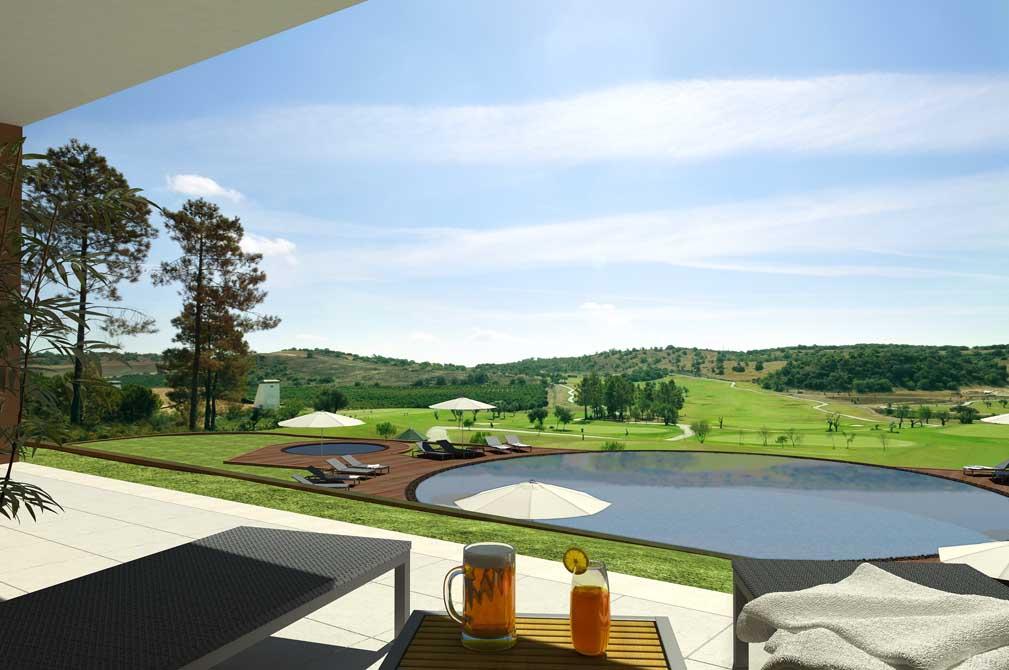 https://golftravelpeople.com/wp-content/uploads/2019/04/NAU-Morgado-Golf-Hotel-12.jpg