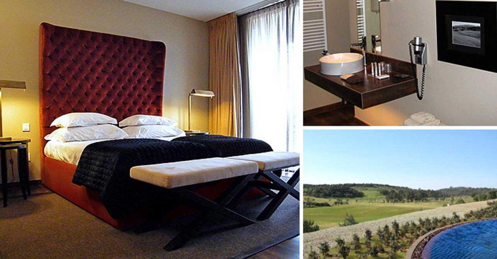 https://golftravelpeople.com/wp-content/uploads/2019/04/NAU-Morgado-Golf-Hotel-13-1024x533.jpg