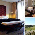 https://golftravelpeople.com/wp-content/uploads/2019/04/NAU-Morgado-Golf-Hotel-13-150x150.jpg