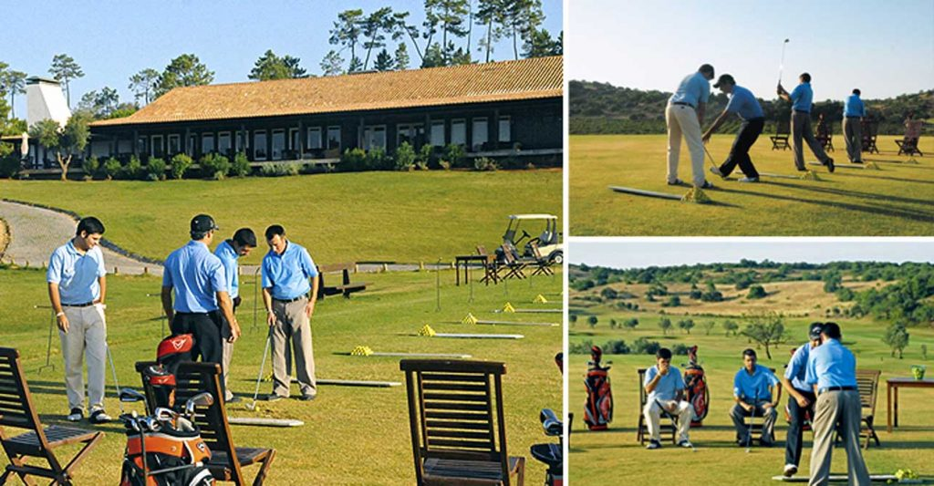 https://golftravelpeople.com/wp-content/uploads/2019/04/NAU-Morgado-Golf-Hotel-14-1024x533.jpg