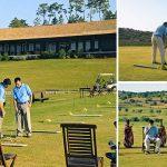 https://golftravelpeople.com/wp-content/uploads/2019/04/NAU-Morgado-Golf-Hotel-14-150x150.jpg