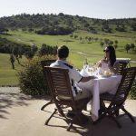 https://golftravelpeople.com/wp-content/uploads/2019/04/NAU-Morgado-Golf-Hotel-7-150x150.jpg