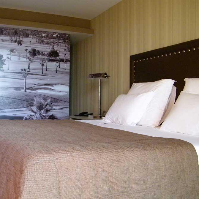 https://golftravelpeople.com/wp-content/uploads/2019/04/NAU-Salgados-Grande-Hotel-14.jpg