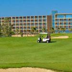 https://golftravelpeople.com/wp-content/uploads/2019/04/NAU-Salgados-Grande-Hotel-16-150x150.jpg