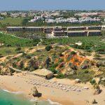 https://golftravelpeople.com/wp-content/uploads/2019/04/NAU-Sao-Rafael-Hotel-14-150x150.jpg