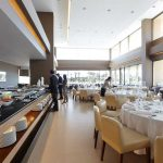 https://golftravelpeople.com/wp-content/uploads/2019/04/NAU-Sao-Rafael-Hotel-16-150x150.jpg