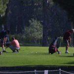 https://golftravelpeople.com/wp-content/uploads/2019/04/National-Golf-Course-1-150x150.jpg