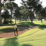 https://golftravelpeople.com/wp-content/uploads/2019/04/National-Golf-Course-4-150x150.jpg