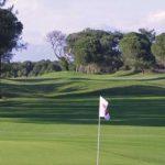 https://golftravelpeople.com/wp-content/uploads/2019/04/National-Golf-Course-5-150x150.jpg