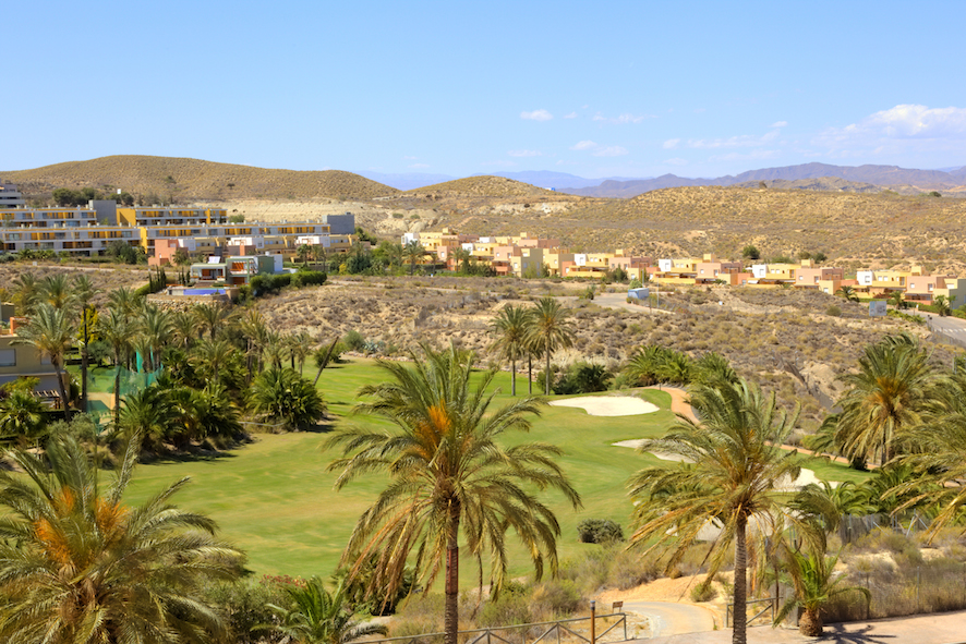 https://golftravelpeople.com/wp-content/uploads/2019/04/New-Valle-del-Este-Golf-Resort-11.jpg