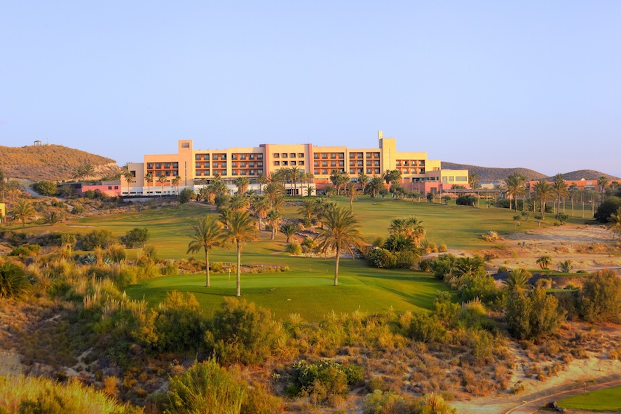 https://golftravelpeople.com/wp-content/uploads/2019/04/New-Valle-del-Este-Golf-Resort-22.jpg