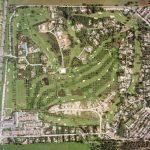 https://golftravelpeople.com/wp-content/uploads/2019/04/Novo-Sancti-Petri-Golf-Club-2-150x150.jpg