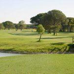 https://golftravelpeople.com/wp-content/uploads/2019/04/Novo-Sancti-Petri-Golf-Club-5-150x150.jpg